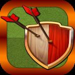 クラクラ配置攻略アプリ